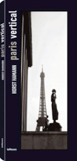 Paris Vertical - Unknown (ISBN 9783832791018)