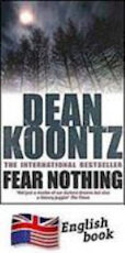 Fear Nothing a Format Promtional Edition - Dean Koontz (ISBN 9780755358731)