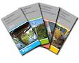 GWWkengetallenserie 2019 (4 boeken) (ISBN 9789492610409)
