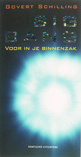 Big Bang voor in je binnenzak - G. Schilling, Govert Schilling (ISBN 9789059561977)