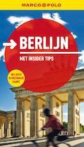 Berlijn - Christine Berger (ISBN 9789000308293)