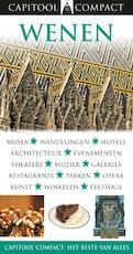 Wenen - M. Leidig, Irene Zoech (ISBN 9789041024633)