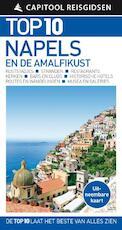 Capitool Top 10 Napels en de Amalfikust - Jeffrey Kennedy (ISBN 9789000356645)