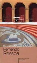 Fernando Pessoa - Fernando Pessoa (ISBN 9789077686089)
