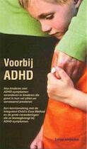 Voorbij ADHD - Coline Jongerden (ISBN 9789060306406)