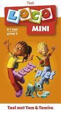 Loco mini (ISBN 9789001807511)