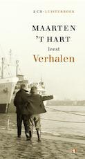 Maarten 't Hart leest verhalen - Maarten 't Hart (ISBN 9789047617426)