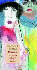 Meneer en mevrouw zijn gek [CD] - Yvonne Keuls (ISBN 9789077727300)