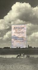 Titaantjes - Nescio (ISBN 9789047609315)