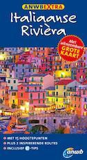 Italiaanse riviera - Georg Henke, Christoph Henning (ISBN 9789018033651)