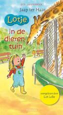 Lotje in de dierentuin - Jaap ter Haar (ISBN 9789021672786)