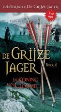De koning van Clonmel - John Flanagan (ISBN 9789025757274)