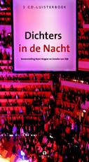 Dichters in de nacht - (ISBN 9789054441915)
