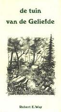Tuin van de geliefde - Way (ISBN 9789020200317)