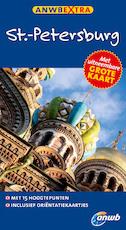 St Petersburg - Eva Gerberding (ISBN 9789018052881)