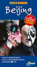ANWB extra : Beijing - Oliver Fulling (ISBN 9789018033408)