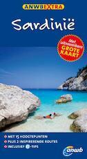 Sardinie (ISBN 9789018036676)