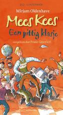 Een pittig klasje - Mirjam Oldenhave (ISBN 9789021672830)