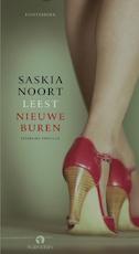 Nieuwe buren - Saskia Noort (ISBN 9789047604730)