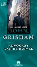 Advocaat van de duivel - John Grisham (ISBN 9789054446002)