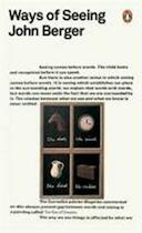 Ways of seeing - Berger J (ISBN 9780141035796)