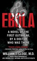 Ebola - William T. Close (ISBN 9780804114325)