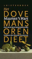 Het dovemansorendieet - Maarten 't Hart (ISBN 9789029526012)