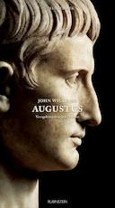 Augustus - John Williams (ISBN 9789048847594)
