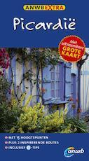 Picardie - Angela Heetvelt (ISBN 9789018037987)
