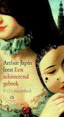 Een schitterend gebrek - Arthur Japin (ISBN 9789054445753)