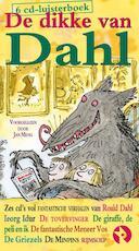 De dikke van Dahl - Roald Dahl