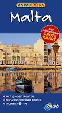 Malta - Katrin Schmidt (ISBN 9789018034771)