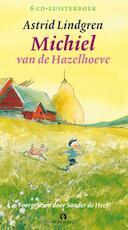 Michiel van de Hazelhoeve - Astrid Lindgren (ISBN 9789047615309)