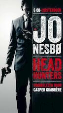 Headhunters - Jo Nesbø (ISBN 9789047617891)