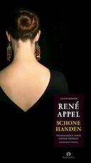 Schone handen - René Appel (ISBN 9789047607304)