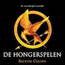 De Hongerspelen - Suzanne Collins (ISBN 9789047614111)