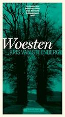 Woesten - Kris Van Steenberge (ISBN 9789079390229)