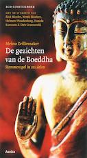 De gezichten van de Boeddha - M. Zeillemaker (ISBN 9789056701468)