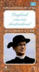 Dagboek van een herdershond - J. Schreurs, W. van Hemert