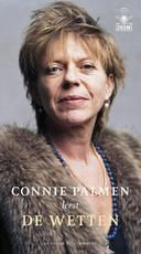 De wetten - Connie Palmen (ISBN 9789023428725)