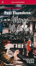 Paul Vlaanderen en het Margo mysterie - Francis Durbridge (ISBN 9789047608394)