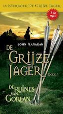 De ruines van Gorlan - John Flanagan (ISBN 9789025757205)