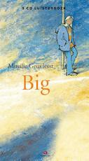 Big - Mireille Geus (ISBN 9789047622390)