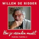 De Pancha Tantra Deel 2 - Hoe je vrienden maakt - Willem de Ridder (ISBN 9789020213713)