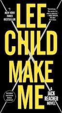 Make Me - Lee Child (ISBN 9780804178792)