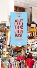 Willy haalt alles uit de kast - LuckyTV (ISBN 9789047623564)