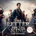 Brief voor de Koning - Tonke Dragt (ISBN 9789025873516)