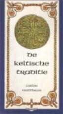 De Keltische traditie