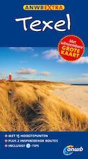 Extra Texel (ISBN 9789018040574)