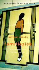 Familieziek - Adriaan van Dis (ISBN 9789054447511)